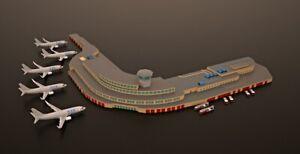 regionaler-Flughafen-Airport-1-500