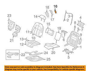 jaguar xk8 seat parts diagram diy enthusiasts wiring diagrams u2022 rh broadwaycomputers us