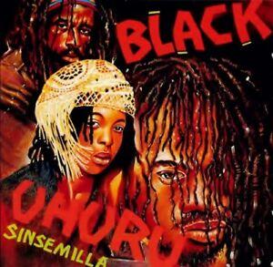 Sinsemilla-Black-Uhuru-CD