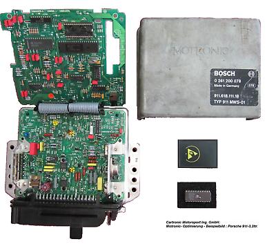 Micro Chiptuning Dacia Sandero II TCe 90 PS Tuningbox mit Motorgarantie