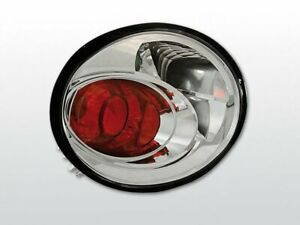 Dritat-e-bishtit-per-VW-NEW-NEW-BEETLE-98-05-Chrome-LTVW86EV-XINO-IT