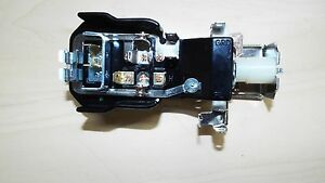 1955 chevy ignition switch wiring 55 56 1955 1956 57 1957 58 1958 59 1959 chevy gmc truck ... 1955 chevy headlight switch wiring #4