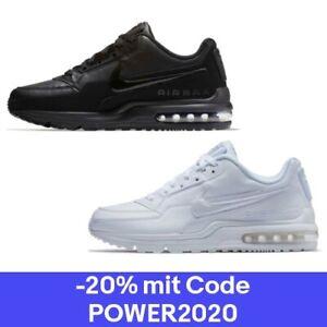Nike Air Max LTD 3 Herren Sneaker