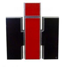 Front Emblem International Harvester 1086 1486 1586 2400 3388 3588 3788 384 484