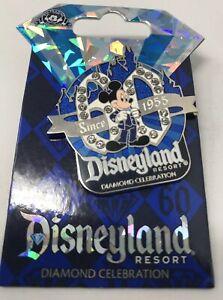 DLR-Diamond-Celebration-Event-60th-Mickey-Mouse-60-Logo-PIN-Walt-Disney-DWR-2015