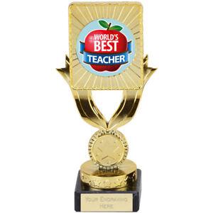 Happy Chappy Football Américain Award Gravé Gratuit trophée sportif