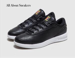 Nike-AIR-MAX-Vapor-Wing-034-NERO-034-Uomo-Scarpe-da-ginnastica-LIMITED-STOCK-Tutte-le-Taglie