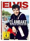 Elvis Presley - Clambake (2012)