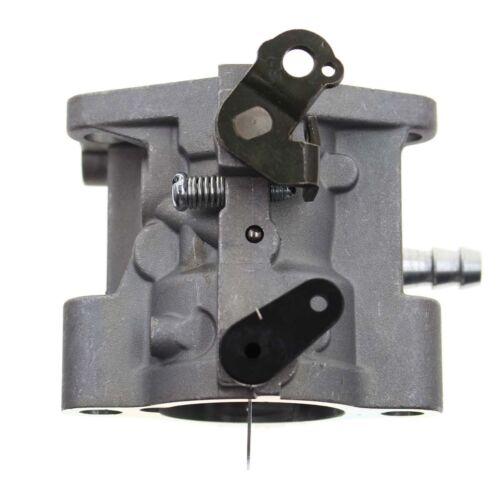 Details about  /Carburetor For Cub Cadet I1046 LT1042 LT1045 LTX1042 LTX1045 RZT42 Rep 2085333S