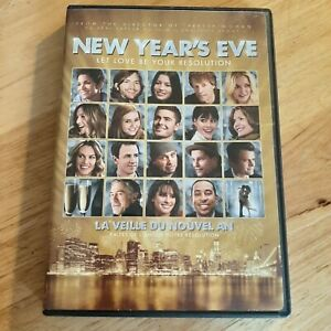 New-Year-039-s-Eve-Let-Love-Be-Your-Resolution-English-French-Version-DVD
