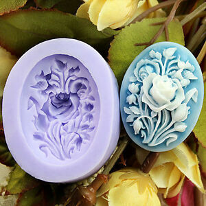 3D-Rose-Flower-Silicone-Fondant-Mold-Cake-Decorating-Chocolate-Baking-Mould-Tool