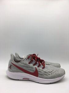 Nike Air Zoom Alabama Crimson Tide