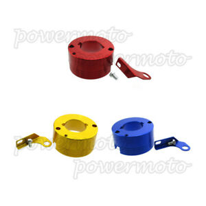 Details about Air Filter Adapter For 11Hp 13Hp Honda GX340 GX390 Clone  Engine Go Kart