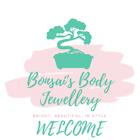 bonsaisbodyjewellery