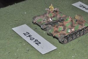 20mm-WW2-Giapponese-2-cifre-CARRI-ARMATI-24092