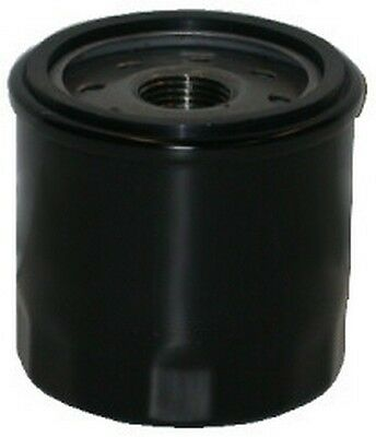 Purflux Replacement Oil Filter For Daihatsu Charade 77-11 G10 L2 Mk 2 Mk 3 Mk 4