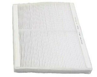NEW CABIN AIR FILTER FIT VOLVO S60 S80 XC60 XC70 2008-2015 30733893-9 30767022-4