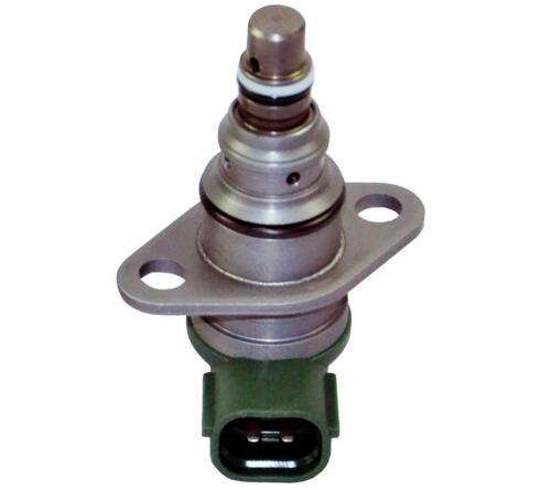 Land Cruiser Fuel Pump Suction Control Valve For Toyota Avensis Corolla RAV4