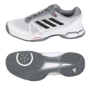 zapatos tenis hombre adidas