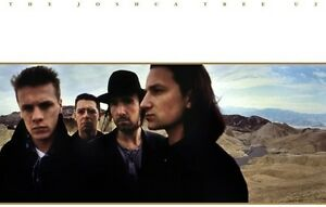 U2-The-Joshua-Tree-New-CD-Deluxe-Edition