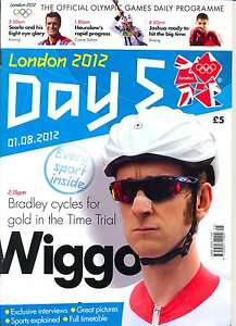 OLYMPIC-GAMES-DAY-5-FIVE-DAILY-PROGRAMME-LONDON-2012