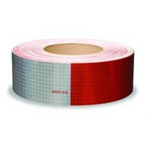 Reflexite V82 DOT-C2 visibilidad cinta 7