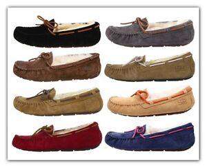 Dakota 5612 New Shoes Outdoor Ugg Slip Womens On Slipper Sheepskin ZWwqP5CFAx