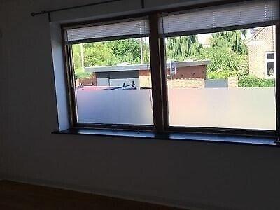 8700 vær. 2 lejlighed, m2 79, Østergade