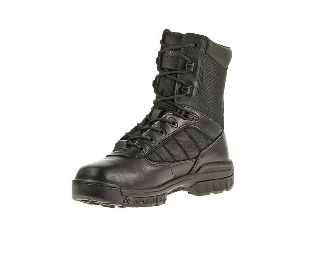 Bates 2260-B Mens 8  Ultra-Lites Tactical Sport Stiefel FAST FREE USA SHIPPING