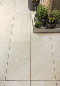 Image Is Loading Cosmos Calcare Porcelain Wall And Floor Tile 30