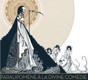 PARALIPOMENES-A-LA-DIVINE-COMEDIE-DAPNOM-CD-DIGIPACK