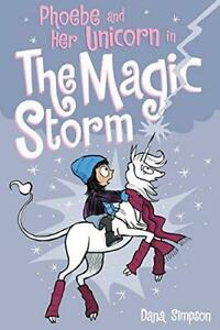 Phoebe-and-Her-Unicorn-in-the-Magic-Storm-Phoebe-and-Her-Unicorn-Series-Book-6