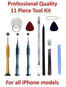Screwdriver-Opening-Repair-Tool-Kit-for-iPhone-3G-4-4S-5-5C-5S-6-Plus-6S-7-8-X