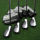 TaylorMade 2017 M2 Rescue Hybrids - Individually or up to 4 Piece SETS - NEW