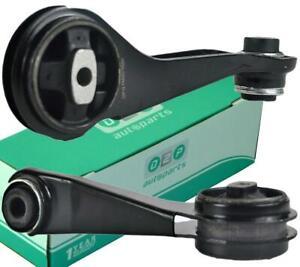 VALVOLA di aspirazione controllo misura si adatta VAUXHALL VIVARO Mk1 1.9 DTI DIESEL 2001-06