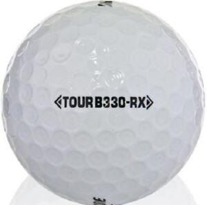 50-Bridgestone-B330-RX-AAA-Used-Golf-Balls-3A