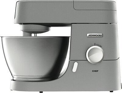 NEW Kenwood KVC3100S Chef Stand Mixer