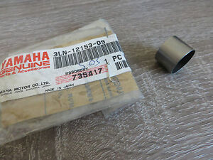 Yamaha-Tassenstoessel-Einlass-Ventil-Stoessel-YZF750R-YZF-R1-FZ1-lifter-valve-Neu