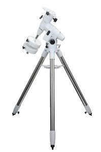Skywatcher-EQ-5-Montierung