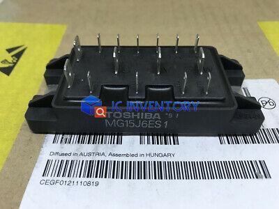 1PCS TOSHIBA MP6750 Module Supply New 100/% Best Service Quality Guarantee