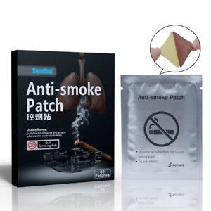35Pcs-Sumifun-Anti-Smoke-Patch-for-Smoking-Cessation-Patch-Ingredient-Stop-FEH