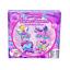 miniatura 1 - Stampo & Pittura Unicorno & Fatine Magneti Frigo Crea il Tuo Cerotto Fairy Kit