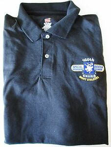 160TH-SPECIAL-OPERATIONS-034-NIGHT-STALKERS-034-EMBROIDERED-LIGHTWEIGHT-POLO-SHIRT