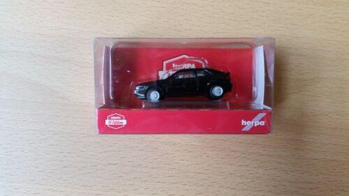 "Herpa 028943 - 1/87 VW Corrado ""Herpa-H-Edition"" - Neu"