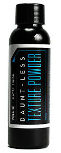 Dauntless-Modern-Grooming-Co-TEXTURE-POWDER-Adds-Texture-amp-Volume-1-oz