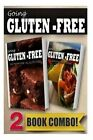 Your Favorite Foods - All Gluten-Free Part 2 and Gluten-Free Mexican Recipes: 2 Book Combo by Tamara Paul (Paperback / softback, 2014)
