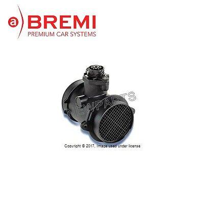 For Mercedes-Benz 300CE 300E 300TE C280 E320 SL320 C36 Mass Air Flow Sensor NEW