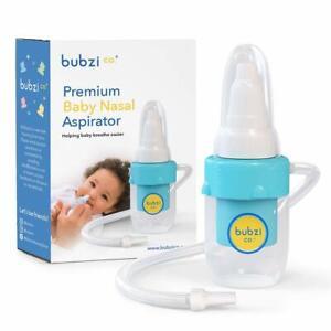 Premium-nasal-Aspirateur-Pour-Congestion-Des-Sinus-Relief-Reutilisable-Snot-Booger-Suck