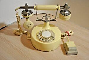 Vintage-Soviet-rotary-phone-Stela-3