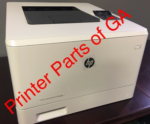 CF389A HP M452DN PRINTER NEW *****PICK YOUR OWN PART//S*****